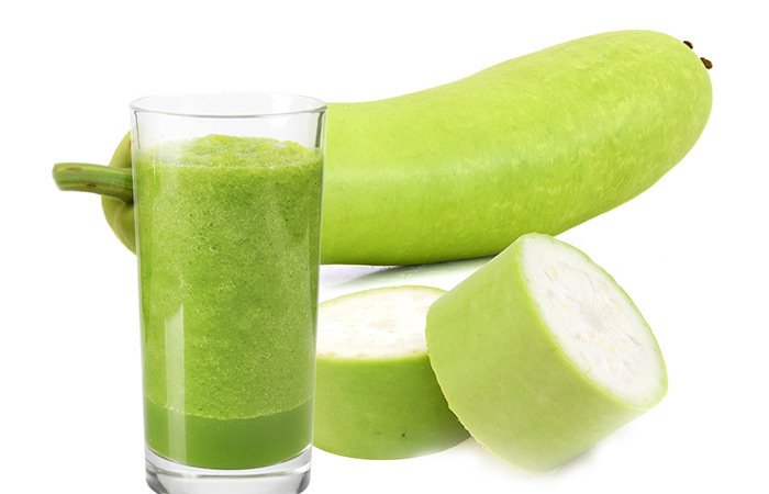 Detox juices for weight loss (1)