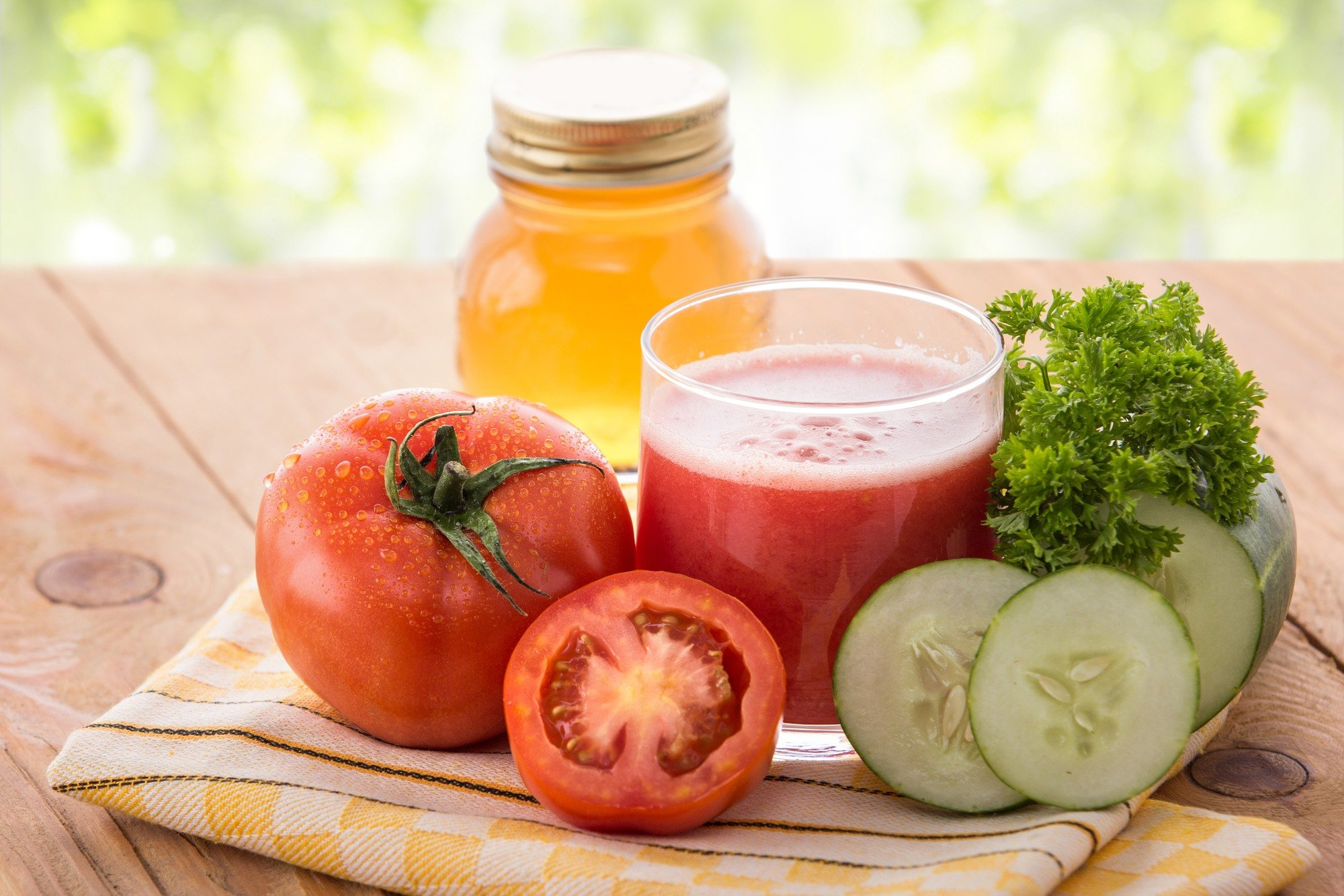 Detox juices for weight loss (6)