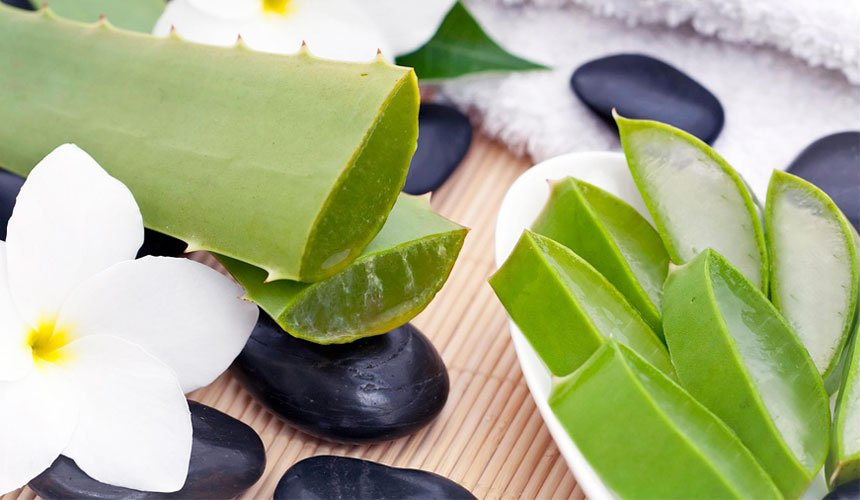 Home remedies for glowing skin (3)