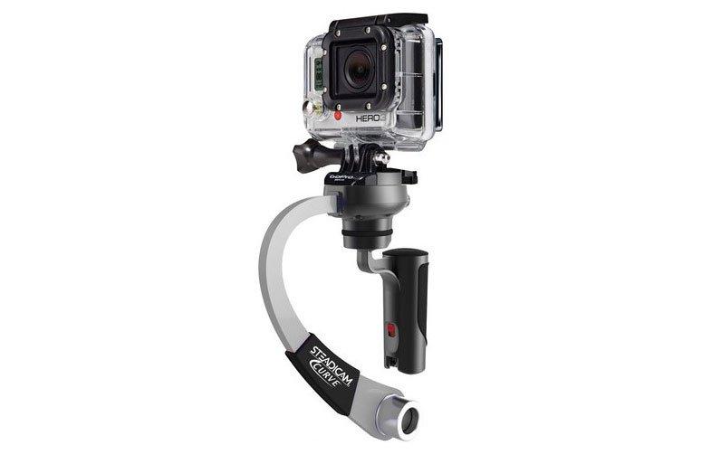 GoPro Stabilizer