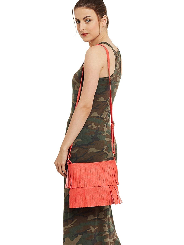 Summer Fashion Trends (1)