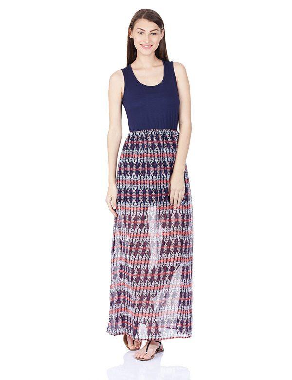 Summer Fashion Trends (4)