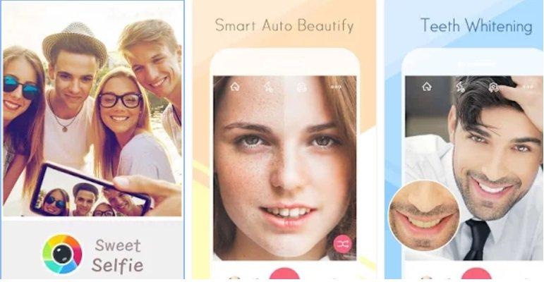 Best Beauty Apps