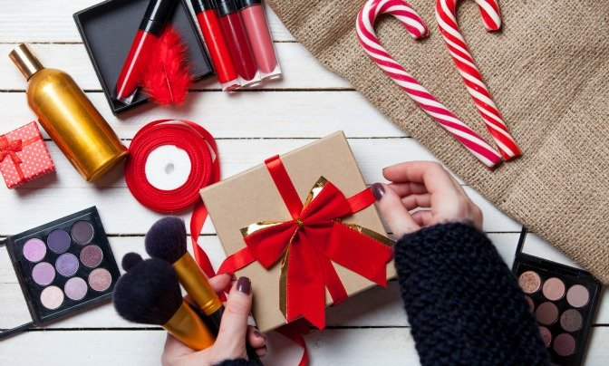 Creative gift ideas for girlfriend (10)