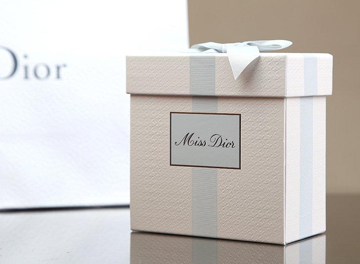 Creative gift ideas for girlfriend (5)
