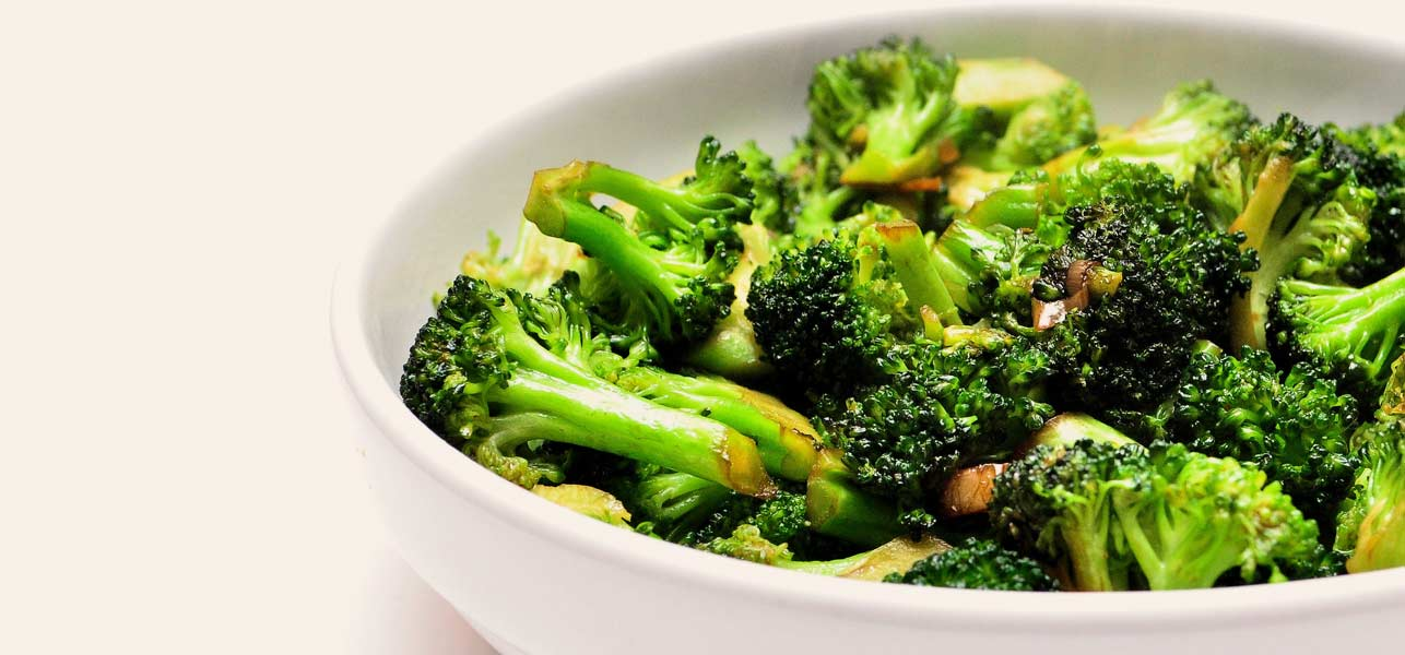 Healthy Foods to Stay Fit (1)