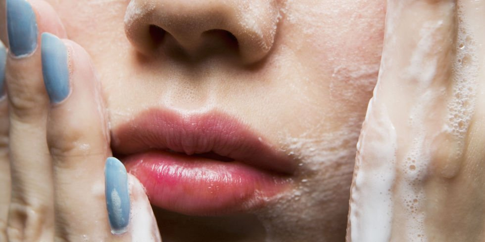 Skin care tips for the monsoon (9)