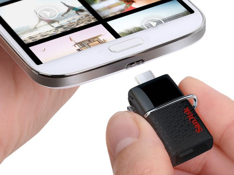gadgets to carry while traveling (12)