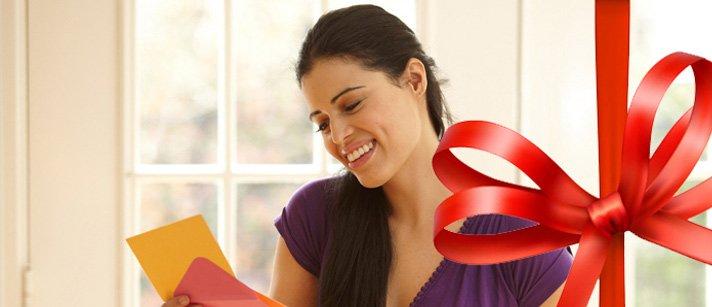 Diwali gift ideas for family (6)