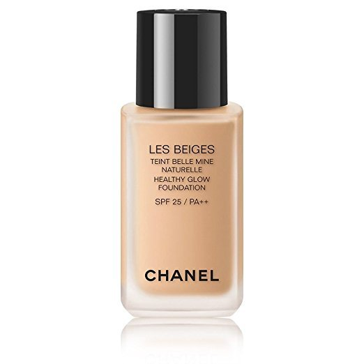 Best Foundation (18)