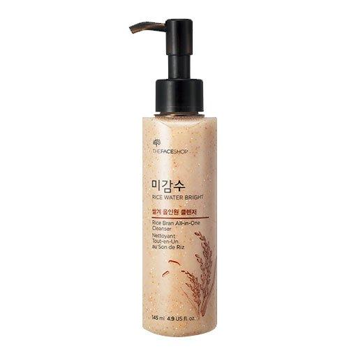 Face wash (17)