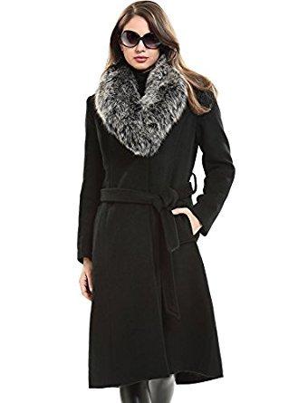 winter coats (1)