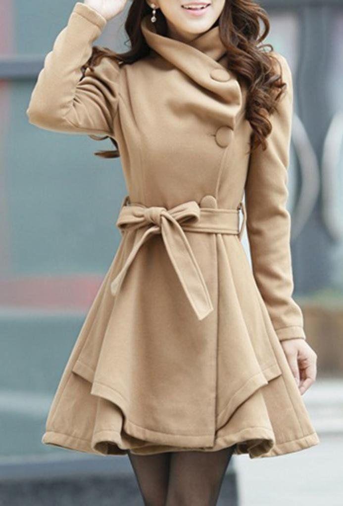 winter coats (10)