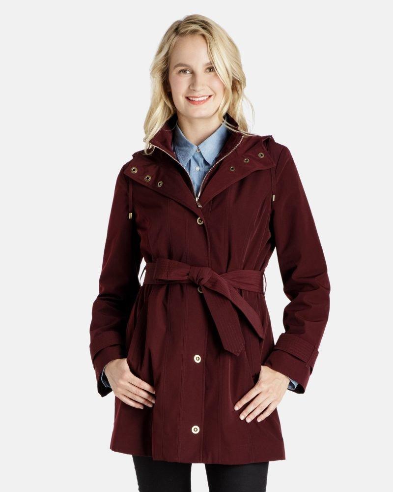 Best Winter Coats for Women to Buy in 2017