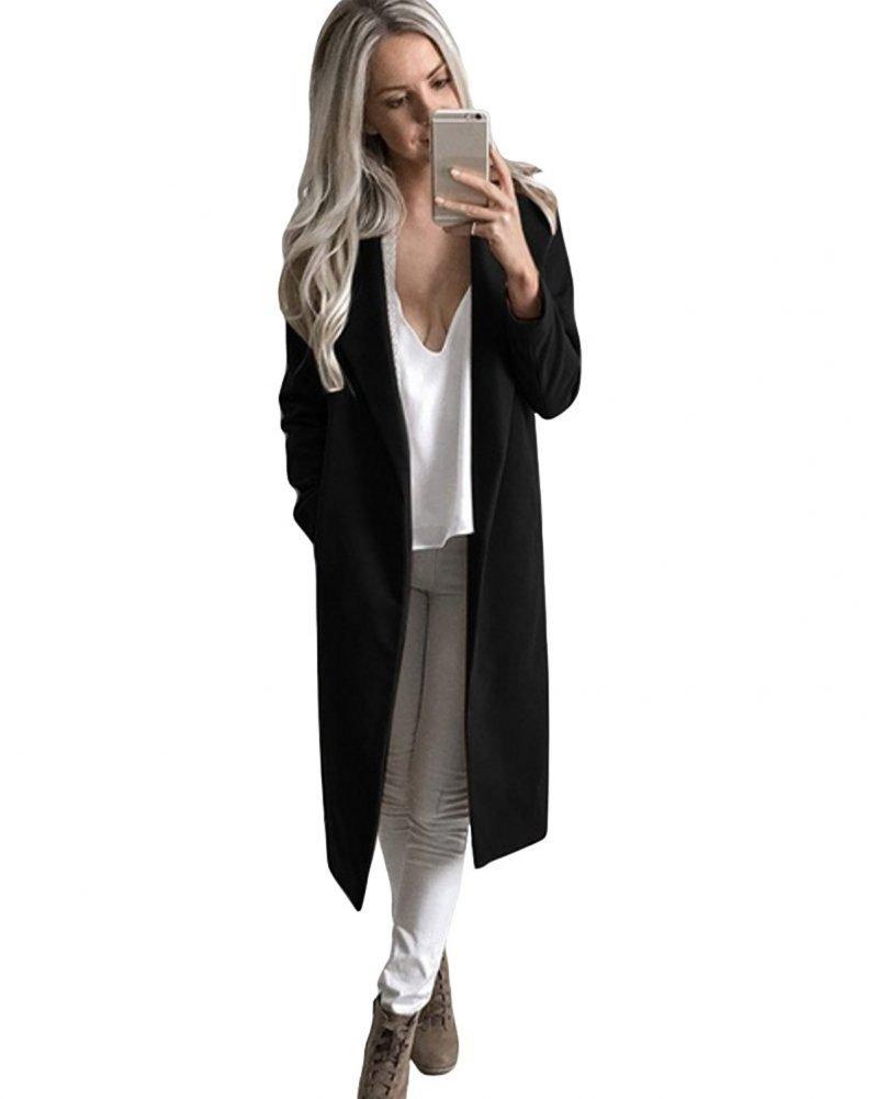 winter coats (5)