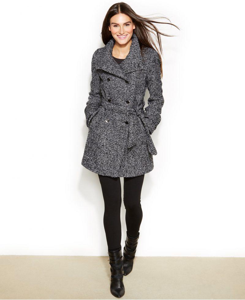 winter coats (8)