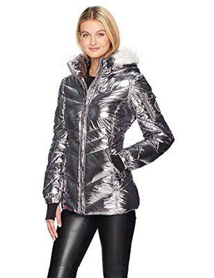 winter coats (9)