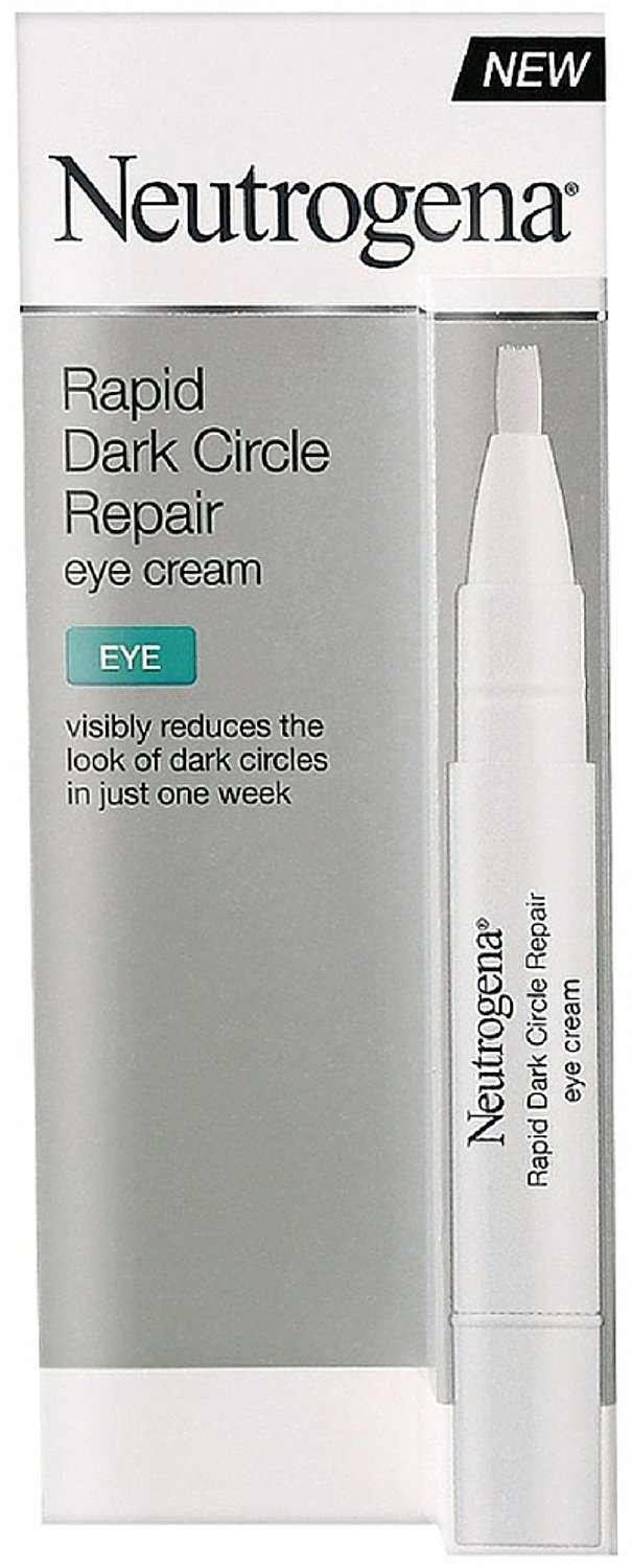 dark circles removal cream (2)