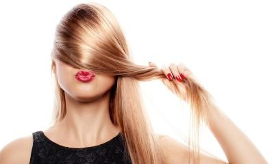 how to improve hair texture (3)