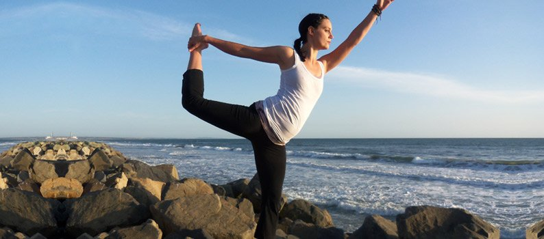 Yoga poses (12)