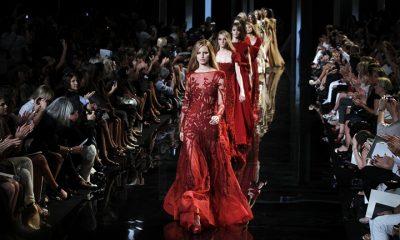 Stellar Fashion Showcase